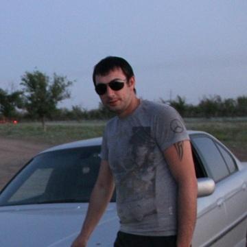 Роман, 30, Aktobe (Aktyubinsk), Kazakhstan