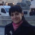 Soffi, 32, Kiev, Ukraine