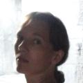 Алена, 28, Nizhnii Tagil, Russia