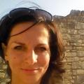 Елена, 30, Volgograd, Russia