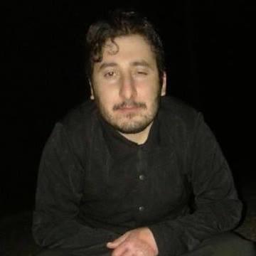 beqa, 28, Chernigov, Ukraine