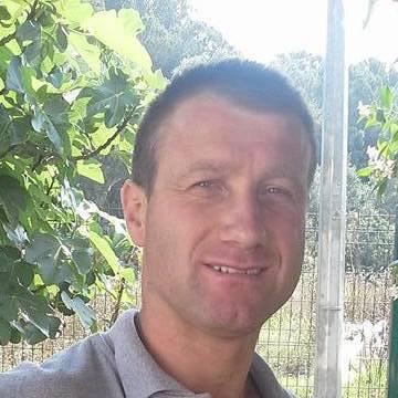 şenolbahçekapılı, 32, Bursa, Turkey