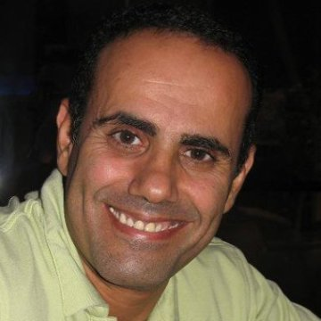 yaronco, 41, Tel-Aviv, Israel