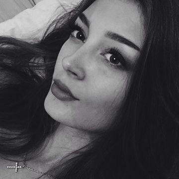 ВИКТОРИЯ, 20, Almaty, Kazakhstan