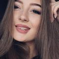 ВИКТОРИЯ, 20, Almaty (Alma-Ata), Kazakhstan