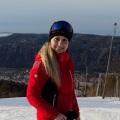 Diana, 37, Krasnoyarsk, Russia
