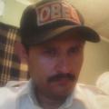 Jose Manuel Frnande Llamas, 40, Mexicali, Mexico