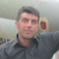 Ferhat, 38, Denizli, Turkey