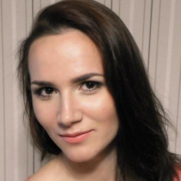 Татьяна, 25, Minsk, Belarus