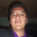 Arturo, 28, Mexico, Mexico