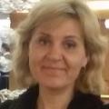 Nataliya, 43, Saint Petersburg, Russia