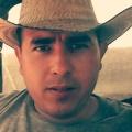 alejandro, 31, Mexico, Mexico