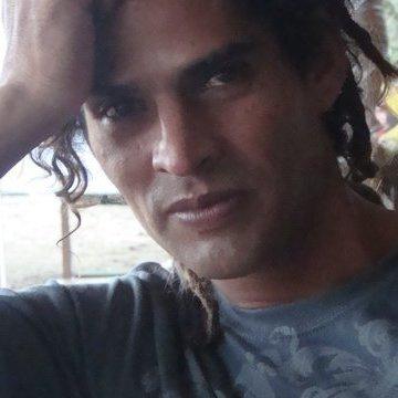 Victor Quiñones, 44, Mexico, Mexico
