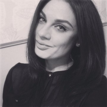Elena, 34, Samara, Russia