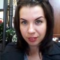 Yulia Starikova, 31, Moskovskiy, Russian Federation