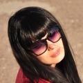 Maiya Lukyanova, 30, Odessa, Ukraine