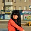 Maiya Lukyanova, 29, Odessa, Ukraine