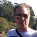 SammDamm, 47, Sao Paulo, Brazil