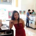 Porsche Thongluan, 33, Ao Luek, Thailand