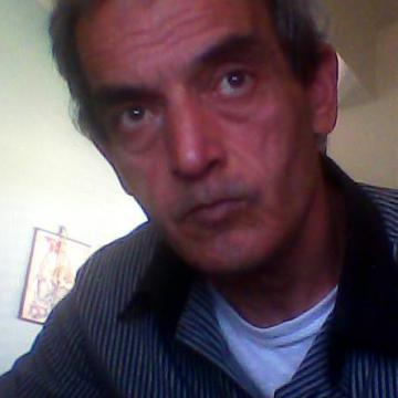 GIOVANNI, 53, Fermo, Italy