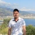 Дмитрий, 29, Vladivostok, Russia