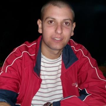 Krasimir, 26, Lovech, Bulgaria