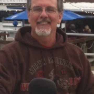 Marc , 60, Lewiston, United States