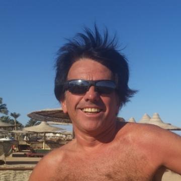 giuseppe, 50, Napoli, Italy