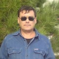 ALEX, 50, Ashhabad, Turkmenistan