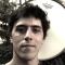 Pato Surfunes, 28, Buenos Aires, Argentina