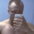 Евгений, 26, Murmansk, Russia