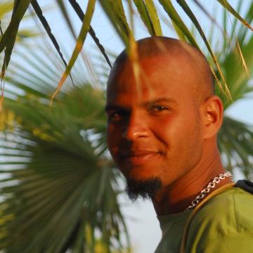 casper, 32, Hurghada, Egypt
