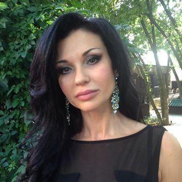 gvanca, 36, Tbilisi, Georgia