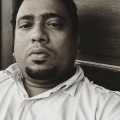 Mutho, 39, Male, Maldives