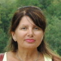 Ninel Legran, 57, Kharkov, Ukraine