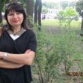 Ninel Legran, 56, Kharkov, Ukraine