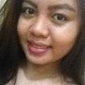 Mae, 22, Cebu, Philippines