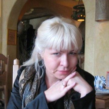Arisha, 38, Ekaterinburg, Russia