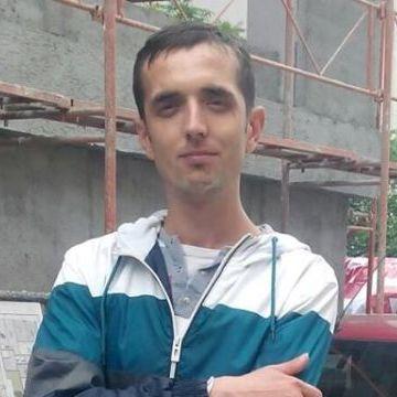 mURAT AS, 29, Eskisehir, Turkey