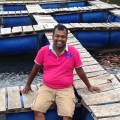 brian, 40, Colombo, Sri Lanka