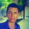 youssef benlaguroun, 24, Marrakesh, Morocco