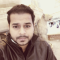 muhsin tm, 28, Dubai, United Arab Emirates