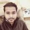 muhsin tm, 28, Dubai, United Arab Emirates