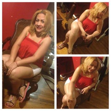 laura, 36, Manassas, United States