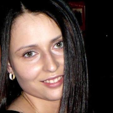 oksana, 34, Riga, Latvia
