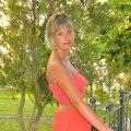 Татьяна, 39, Krasnoyarsk, Russia