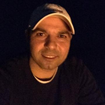 Tarek, 36, Doha, Qatar