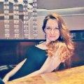 Dasha, 28, Kiev, Ukraine