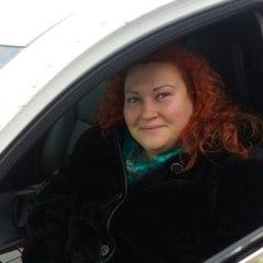 Samara russia dating