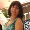 Виктория, 47, Nice, France